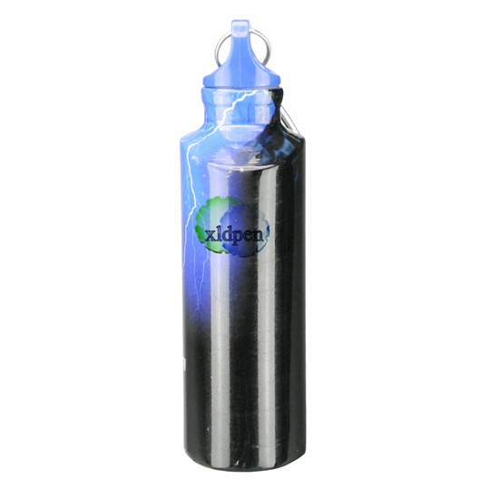 AB-100A  Aluminum water bottle