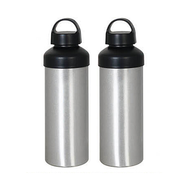 AB-228  Aluminum water bottle