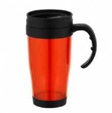 Double wall Tumbler Travel mugs