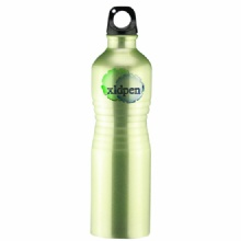 wholesale Eco-Friendly aluminum water bottles Amaze Aluminum water Bottles