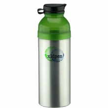 wholesale Eco-Friendly aluminum sport water bottles Grande Yeti Aluminum water Bottles