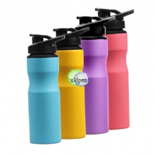 AB-109 Aluminum water bottle