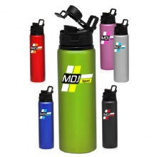AB-106  Aluminum water bottle