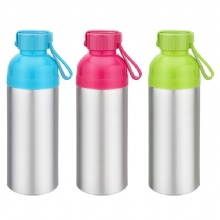 AB-058Aluminum water bottle